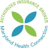 Authorized Broker for Maryland Health Connection