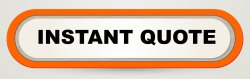 Instant Health Insurance Quotes