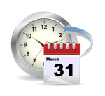 March 31 Deadline for Health Insurance