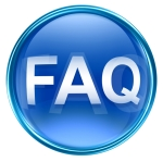 Health Insurance Frequently Asked Questions