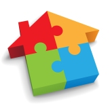 Tax Household