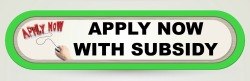 Instant Application with Subsidy