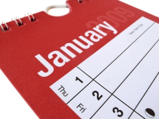 Buying Health Insurance Effective Jan 1